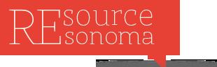 resource sonoma logo
