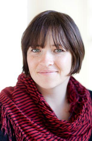 Sarah Tetey Lancelle Seitchik